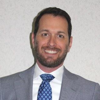 Ryan A. Fogg Esq.