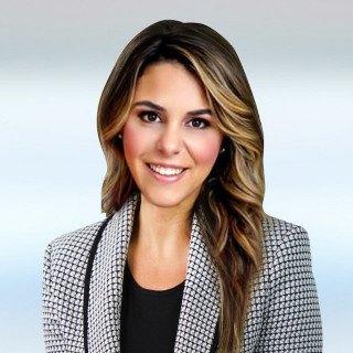Elizabeth Estrada Esq.