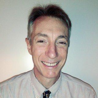Stephen S. Cobb