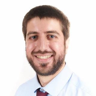 Matthew Maerowitz