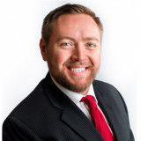 Michael Lee Kraemer