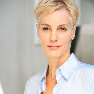 Kristina Kell