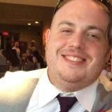 Michael C Cyr
