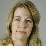 Christine Dahl