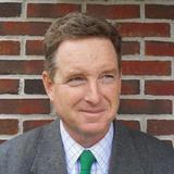 Paul H. Duggan