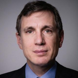 Paul Mollica