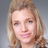 Melika Adams