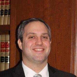 Matthew A. Nace
