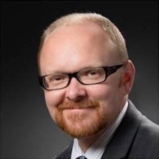 Lawrenceville DUI & DWI Lawyer Michael D. Barber Jr.