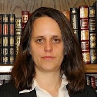 Julia Spannaus