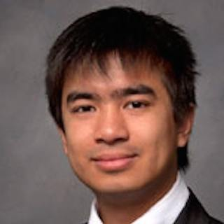 Eric Chow
