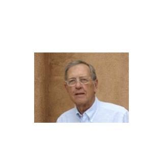 James R Vincent