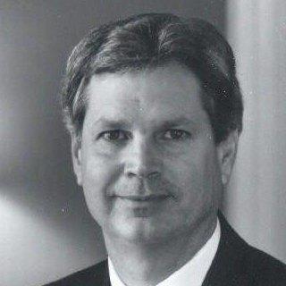 Herbert E. Maxey Jr.