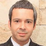 Gabriel Augusto Reyes