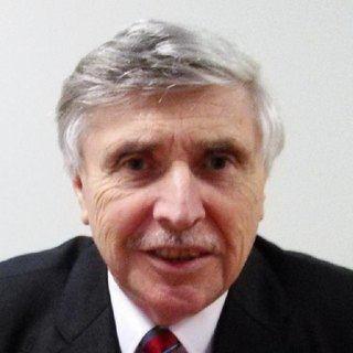 Damian M. Nolan