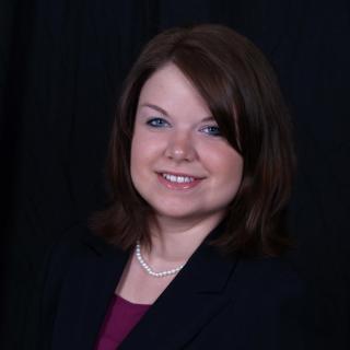 Jenny L. DeGraves