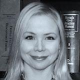 Rebekah L. Rini