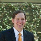 Nicholas Morrow