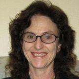 Susan Lorene Ray