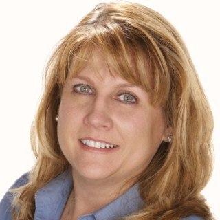 Karen Kealy