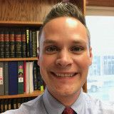 David R. Spencer