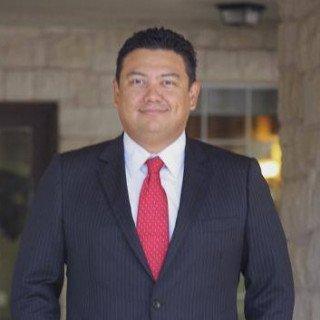 Mynor Eddie Rodriguez