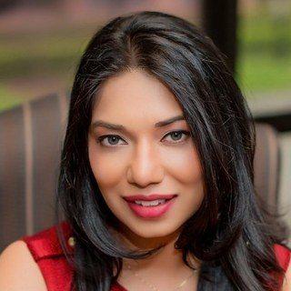Anjali Nigam