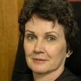 Linda Stewart Dalianis