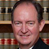 Gary E. Hicks