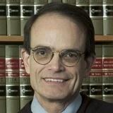 Robert J. Lynn