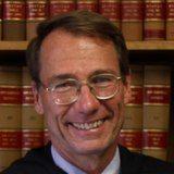James P. Bassett