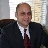 Marc David Pelta