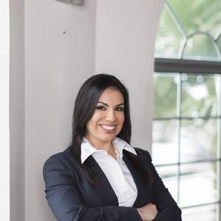 Ana Laura Gutierrez