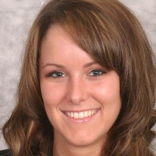 Kristine M. Rice
