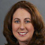 Rebecca Grosser