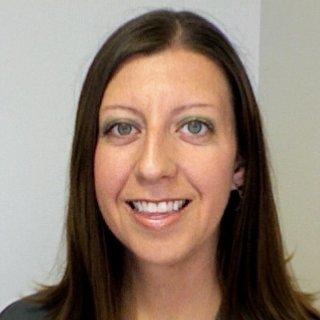 Kristin Paulding
