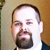 Joshua Tisdale