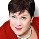 Donna Clark Frayne