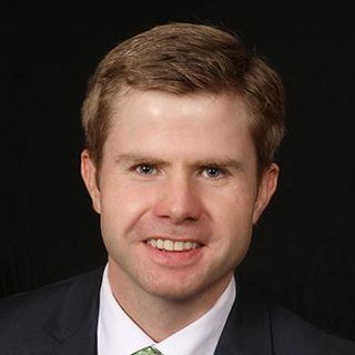 Tyler R. Barrett