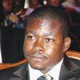Ashunchong Paul Tanyi Ako