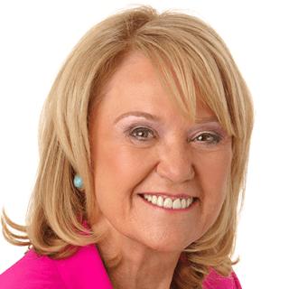Paula J Peters
