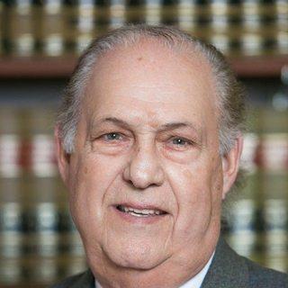 Stanley H Block