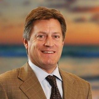 David C. Rash