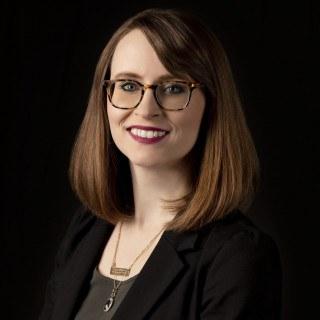 Megan C. Harris
