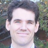 Sebastian L. Miller