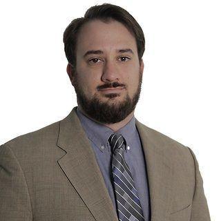 John Almerico