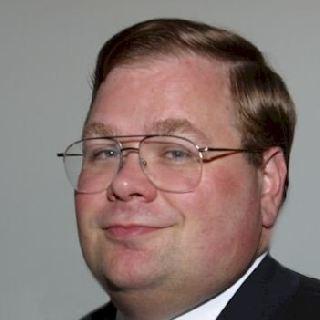 Mr. John O. Knappmann