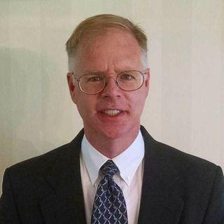 Paul E. Draper