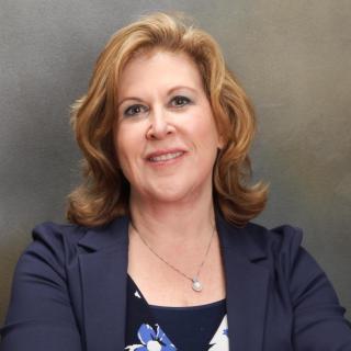 Kathleen G. Alvarado