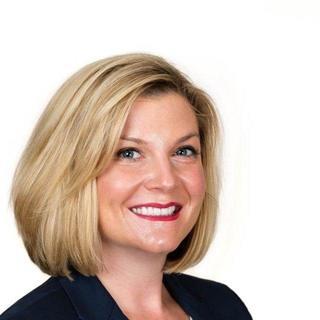 Yvonne M. Benson